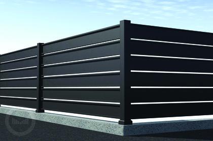 alu schwei en bau au erhalb der stadt. Black Bedroom Furniture Sets. Home Design Ideas